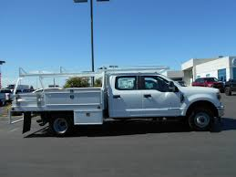 Corning, CA New And Used Ford Dealer Of Commercial And Fleet Trucks