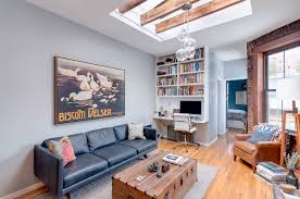 100 Interior Design Of Apartments Asking 750K This Little Chelsea Apartment Launched An Interior