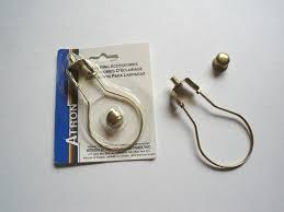 Threaded Uno Fitter Lamp Shade by Harp Lamp Shade Adapter 12584 Astonbkk Com