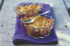desserts facile et rapide desserts de cyril lignac recette facile et cuisine rapide