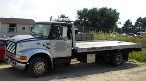 1993-International-Rollback-for-sale-or-lease-through-PennLease--Tow ... Used 1990 Intertional 4700 Wrecker Tow Truck For Sale In Ny 1023 Tow Trucks For Seintertional4300 Ec Century Series 10 7041 Trucks Built By Wasatch Equipment Used Rollback Sale Ford F650 Wikipedia West Way Towing Company In Broward County Mylittsalesmancom Intertional Harvester Other Truck Home Tristate For Sale Missouri 1998 Pinterest