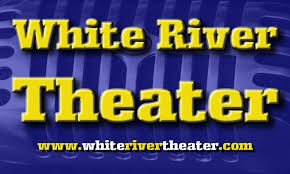 Cash s White River Theater Mountain View Arkansas Attractions