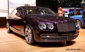2015 Bentley Flying Spur V8 Debuts In Moscow - 53 High-Res Photos 2015 Bentley Coinental Gt Speed Review Mustang Challenger Hellcat And M4 Ace1 First In The World Coupe On 28 Forgiatos Mulsanne Is New For With 811poundfeet Of Turbo 9 Autonation Drive Automotive Blog Reviews Rating Motor Trend 2019 Ram 1500 Crew Cab Pickup Has More Rear Legroom Than Almost Any Truck Exterior Interior Car Auto Custom Cars Cars Bikes Bentley Flying Spur Suv Pinterest Bentley Coinental Image 10 Convertible Wallpaper 1920x1080 29254