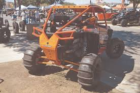 Best Truck Tires For Sand - Best Tire 2018 What Paddles For X3 Page 15 Bangshiftcom Buy A Ready To Run Top Fuel Sand Dragster For Only Online Cheap Rc 18 Scale Off Road Buggy Snow Paddle Tires 2007 Long Travel Sand Car Rental Epicturecars 101 Choosing The Right Tire Chapmotocom Tires Canam Commander Forum Dirt Designs Trophymax Diesel Prunner Hits The Dunes Photo Proline Sling Shot Review Rc Insiders Duning Atvs And Utvs Utv Action Magazine Kyosho Foxx Rs Wheels Dollar Hobbyz 116 22 Mounted Black Desperado