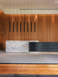 Front Desk Receptionist Jobs In Dc by Best 25 Office Reception Desks Ideas On Pinterest Reception