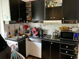 küche zu verschenken in köln ehrenfeld zu verschenken