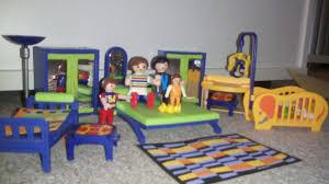 tahiti vesel avar playmobil möbel filmarizalau ro