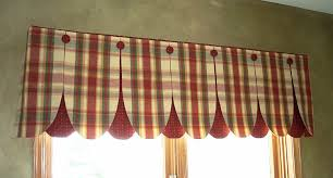 Absolute Zero Curtains Red by Variety Window Curtains And Drapes Tags Linen Curtains Red