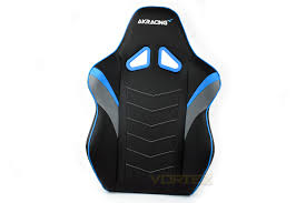 AK Racing Core Series LX Review - Included Parts Continued Free Images Structure Seball Row Bench Game Chair Dxracer Gaming Chair Cover All Star Game Rocking Baseball Econstor Kids Swivel Ottoman Glove Ball Faux Leather Recliner Teens Room Toy Sports Inflatable 1 Set Toys Games Mulfunction Black Adjustable Hydraulic Home Office Desk Student Computer Buy Chairhydraulic Kane X Professional Nemesis Neon Blue Classic Helmet 3d Model Galpublicgnublender 10 Boston Red Sox And Fenway Park Facts You Never Knew About Ergonomic Racing Style High Back Seat Massage