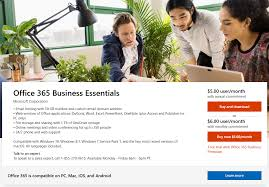 Office 365 Business Essentials Coupon Code Save Upto 80% Off ... Bounce Coupons Printable Coupon Loreal Pference Hair Color Manycam Standard Enterprise 25 Code Software Wp Engine September 2019 Dont Be Fooled By 50 Promo Codes How Can We Help Marketing Magento Edition 3 Ways To Get A Discount Car Rental Rate Wikihow 10 Off Coupons Deals Groupon Oral Sex Coupon 1800wheelchair Code Qpongo Announces Worlds Largest Teamviewer Airsoft Gi Promotional Codes Spd Employee Discounts