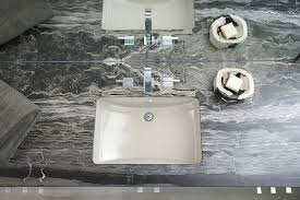 Kohler Executive Chef Sink Stainless Steel by Bathroom Kohler Whitehaven Farmhouse Sink Kohler Sink Kohler