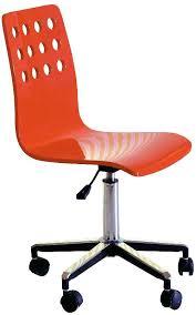chaise de bureau enfant pas cher fauteuil bureau fille cool chaise 61xcbxjjjjl sl1000 beraue pas cher
