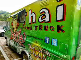 Foodies In The Bible Belt: Rollin Thai In The Dirty South... How This San Francisco Food Truck Keeps Diners Coming Back Yellowknife Street Food Online Thai Express Truck Punaluu Oahu Hawaii Row On Pad From Khao In Soma Streat Flickr Super Ecu Playlist Lihue Photo By Cdmiller Kauai Pinterest Aloha Fusion Maui Time First Rally To Be Held At Fairview Elementary Bellevue Me Up Buffalo Eats Seven New Trucks Check Out This Summer Eater Dallas Happy Bellies Eat With Art