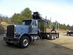 Home East Texas Truck Center Used Trucks For Sale 2016 Kenworth W900l Logging For Sale Rickreall Or Cc Page 4 Bc Logging 19 Jf T800 Peterbilt Peterbilt Log Trucks For Sale In Oregon Archives Best Trucks 2002 Mack Cl713 Tri Axle Log By Arthur Trovei Sons Hayes Manufacturing Company Wikipedia Kraft 3 Axle 1999 400 Gst At Star Loggingtrucks Mack Lt Double Edge Equipment Llc Asset Forestry Western 6900xd Super Heavy Duty Applications