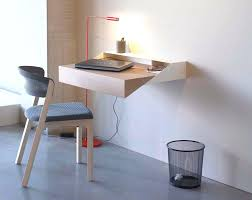 Computer Desks For Small Spaces Australia by Posh Floating Wall Desk Images Pavilion Mounted Australia