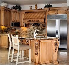kitchen schrock at menards unfinished pine kitchen cabinets