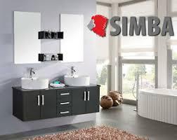 details zu badmöbel badezimmermöbel badezimmer butterfly waschtisch schrank waschbecken