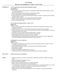 Vault Teller Resume Samples | Velvet Jobs Bank Teller Resume Sample Banking Template Bankers Cv Templates Application Letter For New College Essay Samples Written By Teens Teen Of Dupage With No Experience Lead Tellersume Skills Check Head Samples Velvet Jobs Cover Unique Objective Fresh Free America Example And Guide For 2019 Graduate Beautiful