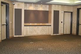 Hubbell Floor Boxes B2422 by Floor Design Floor Boxes Legrand