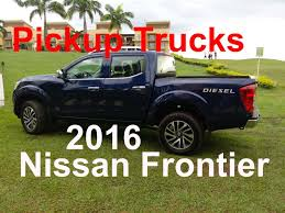 Review 2016 Nissan Frontier | 2017 Pickup Trucks - YouTube Beautiful Nissan Pickup Truck 2017 7th And Pattison Hot Wheels Datsun 620 Review Youtube 2018 Toyota Tundra Indepth Model Car And Driver Honda Ridgeline Road Test Drive Review 2019 Lincoln Navigator Reability Magz Us Ram 1500 Ssv Police Full Test Tacoma Trd Pro Pickup Truck With Price Covers Pu Bed Pick Up Roll Chevrolet Colorado 4wd Lt Power The Is Incredibly Clever Gear Patrol Ford F100 1970