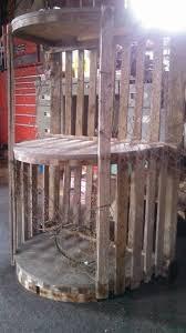 best 25 lobster trap ideas on pinterest driftwood for sale