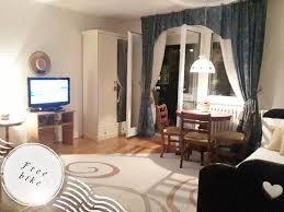 100 Belgrade Apartment CORAZON Apartment Oasis Of Ada Lake Free Parking And