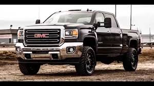 Custom 2015 Sierra 3500HD From Davis Customs At Davis GMC Buick ... 2015 Gmc Sierra Elevation Edition Starts At 865 2500hd Price Photos Reviews Features 1500 Carbon Photo Specs Gm Authority Used Sle Rwd Truck For Sale Pauls Valley Ok J2002 Cst Suspension 8inch Lift Install All Cars Trucks And Suvs For In Central Pa Byford Buick Is A Chickasha Dealer New Car Canton Vehicles Biggs Cadillac News Reviews Canyon Midsize 3500hd Denali 4x4 Perry Pf0112