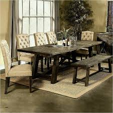 Dining Table for Small Apartment Design Ideas Plus Admirable Cheap