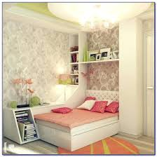 papier peint chambre ado tapisserie pour chambre ado papier peint chambre ado fille