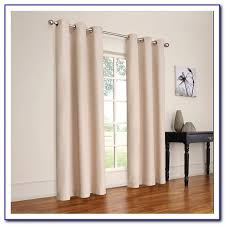 Noise Cancelling Curtains Dubai by Light Blocking Curtains View Full Size Cheap Blackout Curtains