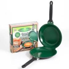 poele a pancake induction pancake maker for sale pancake pan prices brands review in