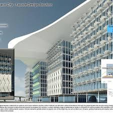 3d Home Architect Design Online