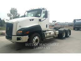 Caterpillar CT660 For Sale Bismarck, ND Price: US$ 78,550, Year ... Trucks For Sales Sale Williston Nd Rdo Truck Centers Co Repair Shop Fargo North Dakota 21 Toyota Tundra Tacoma Nd Dealer Corwin New 2016 Ram 3500 Inventory Near Medium Duty Services In Minot Ryan Gmc Used Vehicles Between 1001 And 100 For All 1999 Intertional 9200 Dump Truck Item J1654 Sold Sept Trailer Service Also Serving Minnesota Section 6 Gas Stations Studies A 1953 F 800series 62nd Anniversary Issued Ford Dump 1979 Brigadier Flatbed Dv9517 Decem Details Wallwork Center