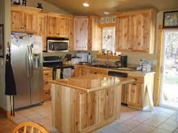 rustic kitchen cabinets saffroniabaldwin