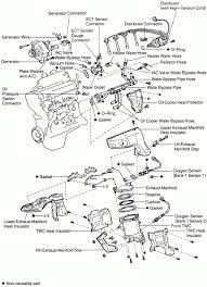 1996 Toyota Tacoma Brake Line Diagram - Circuit Connection Diagram • Heater Diagram 1992 Toyota Pickup Wiring For Light Switch 1988 Truck Cooling System Trusted 1991 Complete Diagrams 1993 Manual Car Owners 1996 4runner Diy Basic Instruction White98fbird Tacoma Xtra Cabs Photo Gallery At Cardomain Stereo Electrical Work Chevrolet Camaro Fresh Ssr For Sale Arstic Toyota Tacoma Ultimate Cars Dealer 1990 Door Data Is Mini Truckin Dead Image