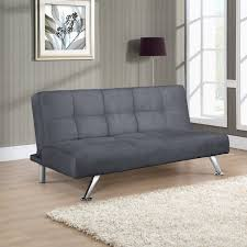 Serta Convertible Sofa With Storage by West Hampton Marlene Convertible Sofa Bj U0027s Wholesale Club