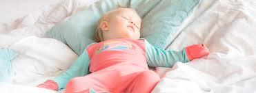baby nachts richtig anziehen in 3 schritten chill n feel