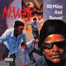 Nwa Stands For by N W A U2013 Real Niggaz Lyrics Genius Lyrics