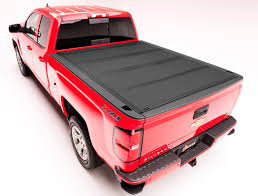 Bakflip MX4 Matte Black Tonneau Cover | Free Shipping Ford Takeoffs Shop Amazoncom Truck Tonneau Covers Bakflip Mx4 Matte Black Tonneau Cover Free Shipping Cargoease Bed Lockers Rail Caps By Innovative Creations Undcover Covers Se Hard From Pickup Specialties Princeton Wv Leonard Storage Buildings Sheds And Accsories Leonardusa54 Twitter
