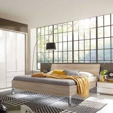 schlafzimmer bett kentro