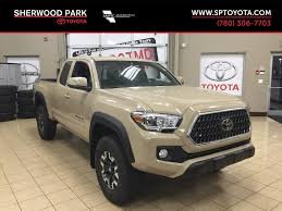 New 2018 Toyota Tacoma TRD Off Road 4 Door Pickup In Sherwood Park ... 1999 Toyota Hilux 4x4 Single Cab Pickup Truck Review Youtube What Happened To Gms Hybrid Pickups The Truth About Cars Toyota Abat Piuptruck Lh Truck Pinterest Isnt Ruling Out The Idea Of A Pickup Truck Toyotas Future Lots Trucks And Suvs 2018 Tacoma Trd Sport 5 Things You Need To Know Video Payload Towing Capacity Arlington Private Car Hilux Tiger Editorial Image Update Large And Possible Im Trading My Prius For A Cheap Should I Buy