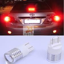 toyota camry brake light bulb best brake 2017
