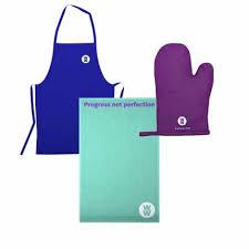 kitchen essentials bundle ww shop weight watchers