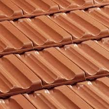 clay roof tile in kozhikode kerala india indiamart