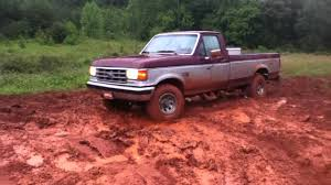 Ford F150 Muddin Stokes Co Red Mud Slinging - YouTube 1990 Ford F150 For Sale Classiccarscom Cc1149225 Fordalan V Lmc Truck Life Xlt Lariat Sale 101302 Mcg God_bot Super Cabshort Bed Specs Photos Informations Articles Bestcarmagcom Scrapped Youtube F 150 4x4 Xlt The Awesome Ford Ranger Pickup 2wd Manual 5speed Shot Question 1989 Low Miles Only 89k 1986 1987 Used Ford F800 For Sale 2141 F350 Information And Photos Zombiedrive Overview Cargurus