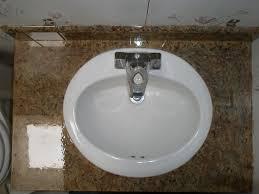 bathtub resurfacing minneapolis mn the tub guys home minneapolis st paul mn