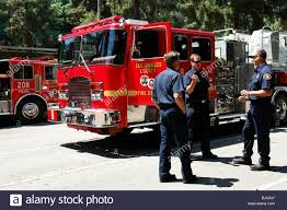 Fireman Truck Los Angeles California USA Stock Photo: 28541639 - Alamy Aliexpresscom Buy Original Box Playmobile Juguetes Fireman Sam Full Length Of Drking Coffee While Sitting In Truck Fire And Vector Art Getty Images Free Red Toy Fire Truck Engine Education Vintage Man Crazy City Rescue Games For Kids Nyfd With Department New York Stock Photo In Hazmat Suite Getting Wisconsin Femagov Paris Brigade Wikipedia 799 Gbp Firebrigade Diecast Die Cast Car Set Engine Vienna Austria Circa June 2014 Feuerwehr Meaning Cartoon Happy Funny Illustration Children