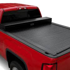 Truck Covers USA® CRJR200XB - American X-Box Work Jr. Tool Box ... Covers Truck Bed Retractable 5 Retrax Retraxone Tonneau Cover Switchblade Easy To Install Remove 8 Best 2016 Youtube Honda Ridgeline By Peragon Photos Of The F Tunnel For Pickups Are Custom Tips For Choosing Right Bullring Usa Rolllock Soft 19972003 Ford F150 Realtree Camo Find Products 52018 55ft