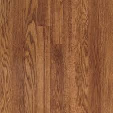 Laminate Floor Colors Ing Color Match Samples Change