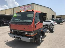 MITSUBISHI CAB CHASSIS TRUCK FOR SALE | #1466 Mitsubishi Fuso With Thermoking Reefer Box For Sale By Carco Truck Hooniverse Weekend Edition Dielfumes The Mitsubishi Fg 4x4 Canter 75 Ton Diesel Truck In United Mitsubishifusofm8ntruckswwwapprovedautocoza Mitsubishi Fuso 4x4 Craigslist 28 Images Bing Fighter A Solid Investment Long Term Value New 2017 Mitsubishi Fe160 Box Van Truck For Sale 8230 Pantech Trucks Jpn Car Name Forsalejapantel Fax 81 561 42 Live To Surf Original Tofino Shop Surfing Skating Heavy Duty Trucks 1995 Mountain View Kingston St Andrew